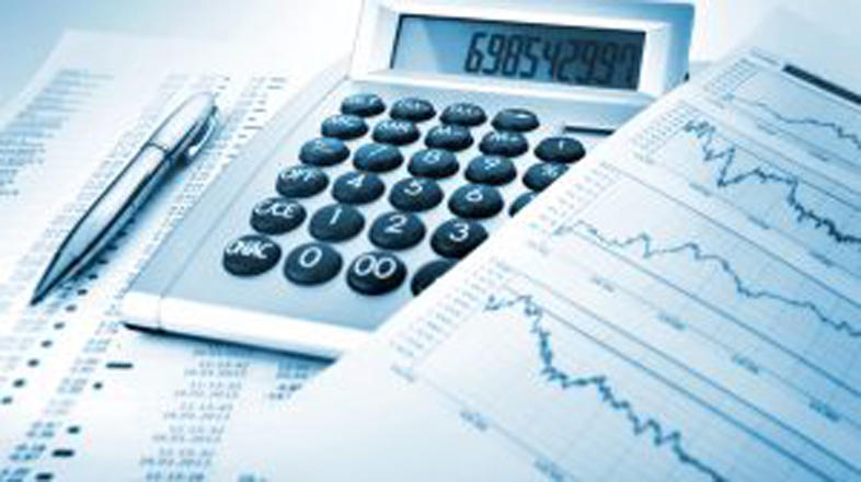 Minister: Azerbaijan's Unemployment Insurance Fund's budget forecasted at over $75M