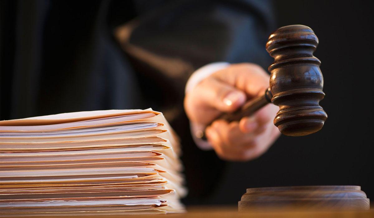 Суд Гренобля посчитал хартии о дружбе с сепаратистами Карабаха незаконными