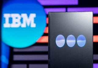IBM gains unconditional EU approval for $34 billion Red Hat deal