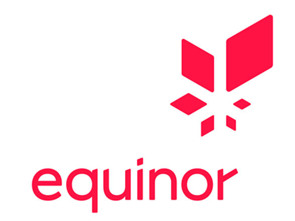 Equinor reducing exploration activity amid COVID-19