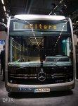 2022-ci ildən Bakıda avtobuslar yalnız sıxılmış təbii qaz və ya elektrik mühərriklə işləyəcək (FOTO) - Gallery Thumbnail