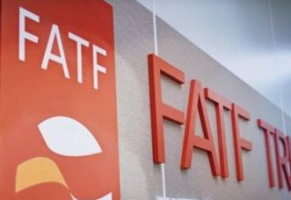 Iran to follow FATF-related bills