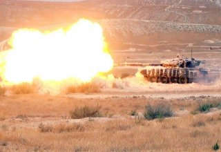 Armenian Defense Ministry once again admits retreat