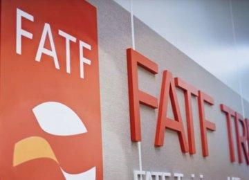 Iranian government expresses concerns over FATF related bills