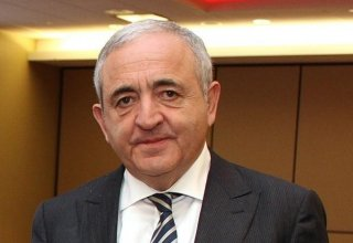 Georgian delegation leaves BSEC meeting in Baku due to unexpected events in the country