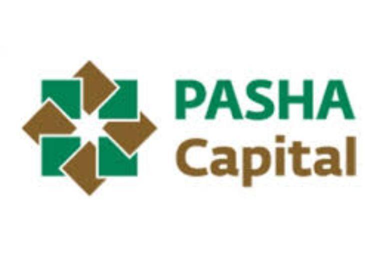 PASHA Kapital - leader in volume of operations on Baku Stock Exchange