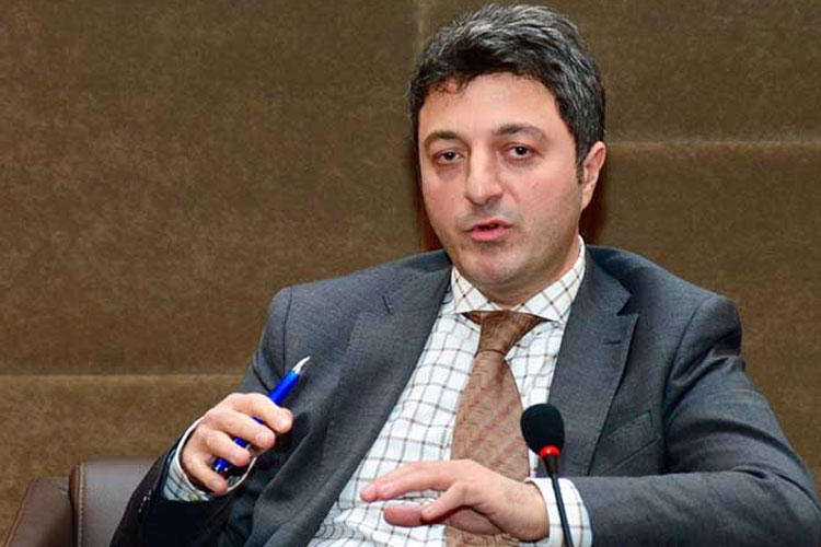 MP: Counter-offensive operation aims to clear Azerbaijani lands from occupiers