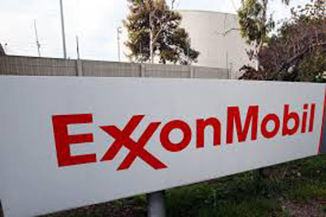 ExxonMobil likely to ramp up spending on Iraqi upstream operations