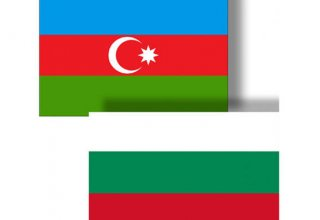 Bulgarian companies ready to participate in recovery projects in Azerbaijan's liberated lands