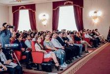 YouthSpeak Forum 2019 uğurla başa çatıb (FOTO) - Gallery Thumbnail