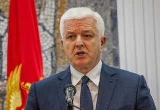 PM: Azerbaijan to greatly increase amount of investments in Montenegro's resort business