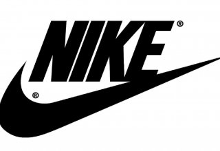 Nike urges court to throw out EU probe into Dutch tax deal