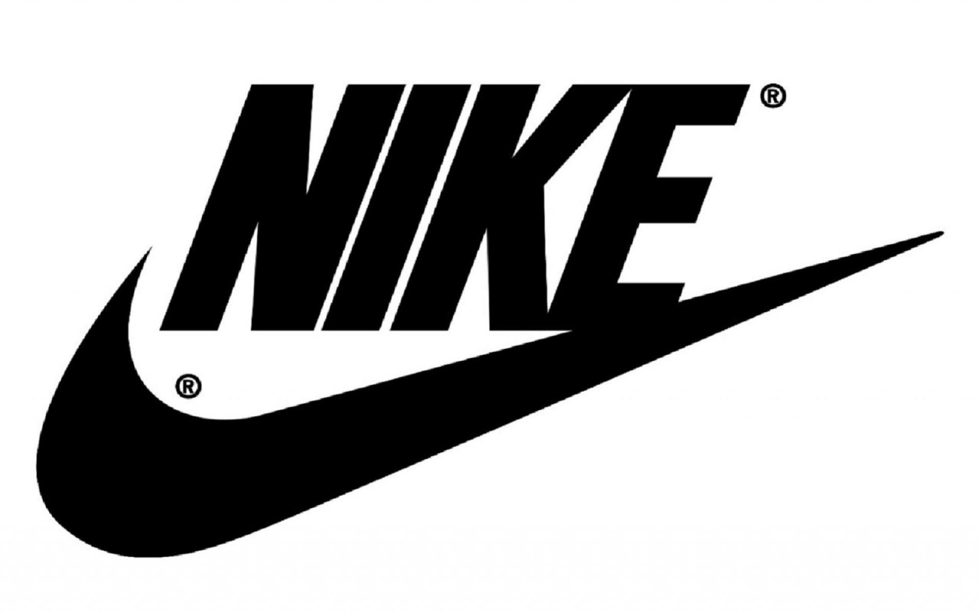 Nike misses quarterly profit estimates on higher marketing expenses
