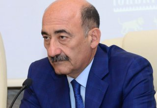 Minister: Holding 43rd session of World Heritage Committee in Baku sign of high assessment for Azerbaijan