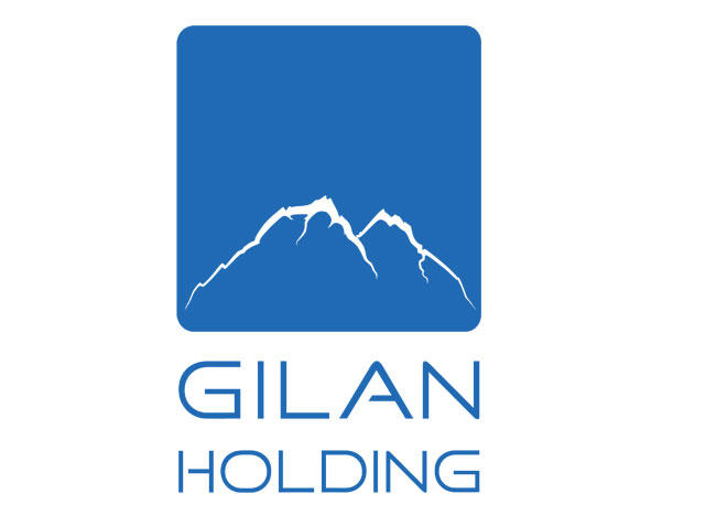 Azerbaijan's Gilan Holding increases authorized capital