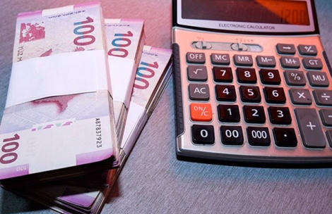 Volume of problem loans decreases in Azerbaijan