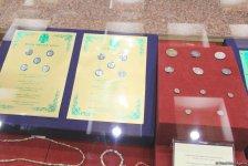 Азербайджанец в Туркменистане – Древняя Ниса, Ахалтекинские красавцы, удивительные экспонаты (ФОТО) - Gallery Thumbnail