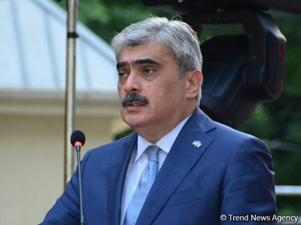 Main task for 2021 - restoration of Karabakh and its reintegration into economy - Minister of Finance