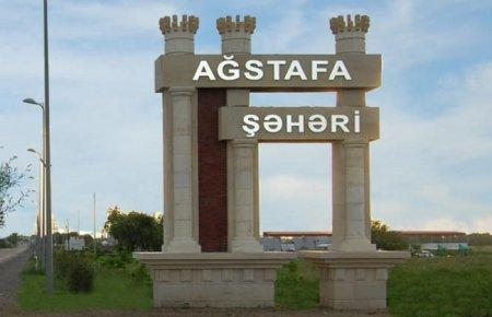 Azerbaijan launches investigation into destruction of monument of antiquity