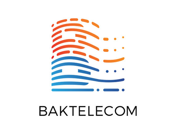 Azerbaijan's Baktelecom connects thousands of new subscribers to fiber optic cable