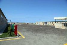 В Азербайджане открыт новый объект инфраструктуры ВМС (ФОТО/ВИДЕО) - Gallery Thumbnail