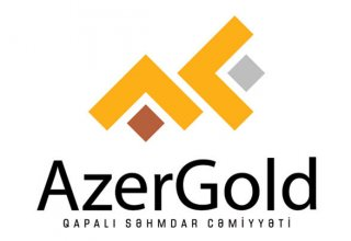 Azerbaijan's AzerGold company opens tender to buy various goods
