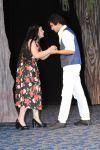 Sumqayıt Dövlət Dram Teatrında şəhərin 70 illik yubileyinə həsr olunmuş tamaşa nümayiş olunacaq (FOTO) - Gallery Thumbnail