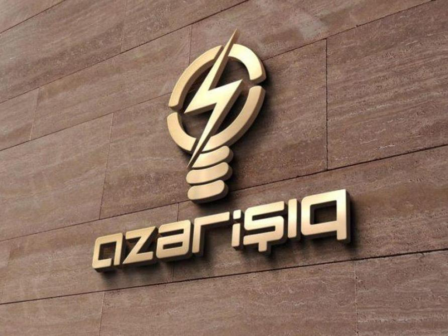 Azerbaijan electricity provider opens tender to attract various services
