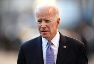Biden's plan can lead to massive acceleration in investment in renewable power