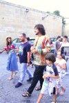 Filipp Kirkorovun İçərişəhərdə qutab keyfi (FOTO) - Gallery Thumbnail