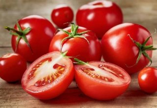 Rosselkhoznadzor allows number of Uzbek companies to import tomatoes to Russia