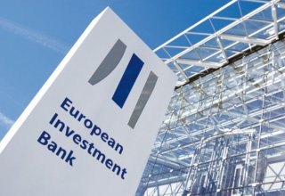 EIB to introduce fast-track financing in Central Asia amid COVID-19 pandemic