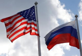 US, Russia likely to discuss counterterrorism in coming months - White House official