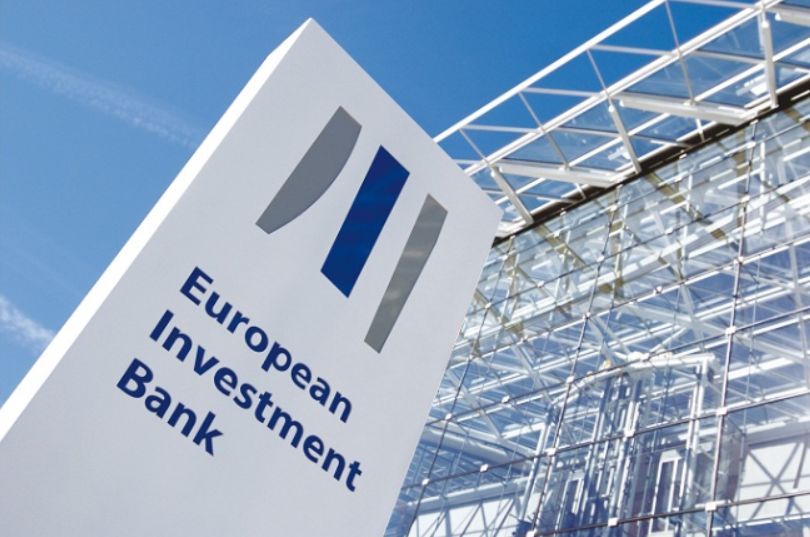 EIB can increase its lending for renewable energy projects up to 75%