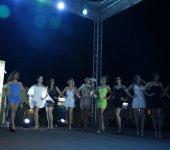 Определились финалисты конкурса красоты Miss&Mister Planet Azerbaijan 2019 (ФОТО) - Gallery Thumbnail