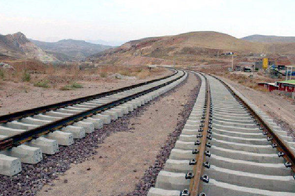 Kazakhstan to spend over $200M to create new railway route