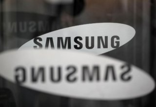 Samsung sees pandemic-led appliances boom extending run to rest of year