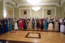 Азербайджанские песни прозвучали на Балканах (ФОТО) - Gallery Thumbnail