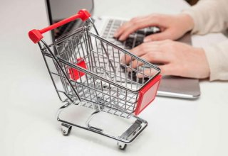 E-Commerce in Turkmenistan gaining momentum