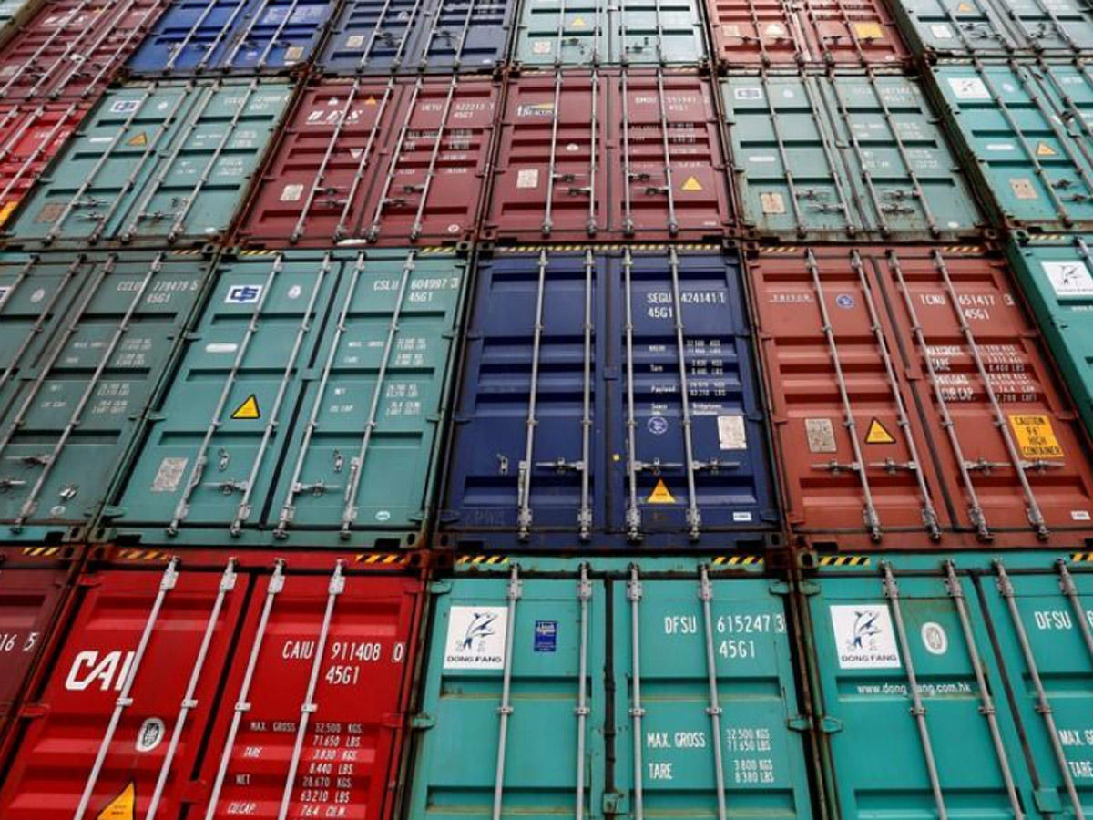 Global trade likely to remain weak in coming quarters
