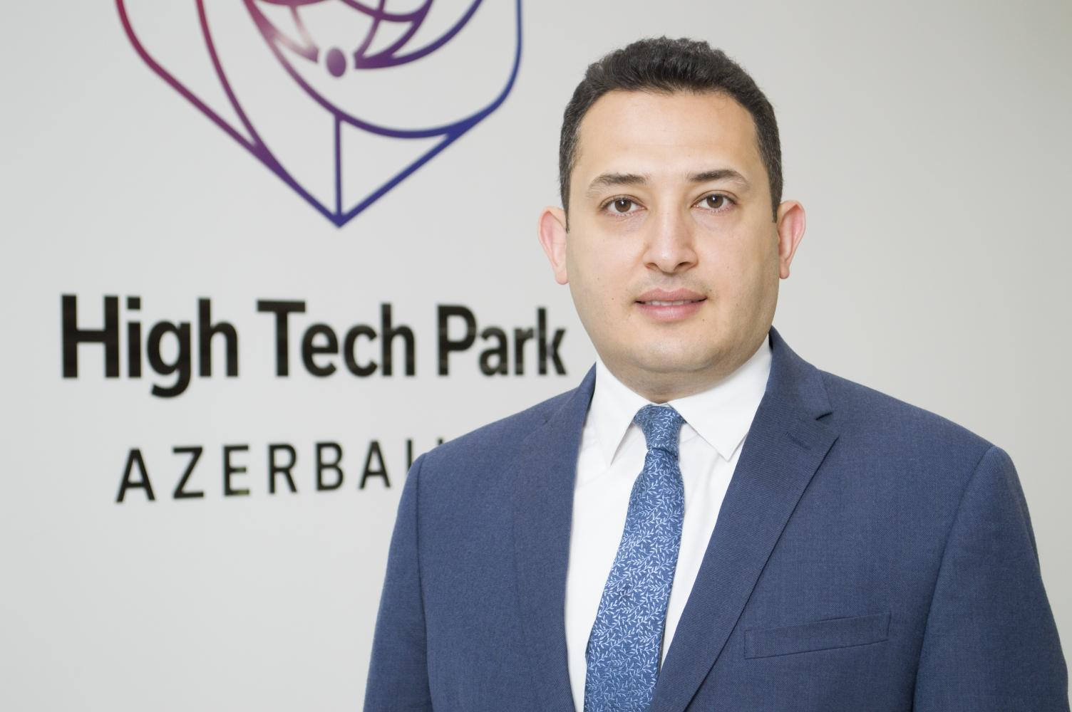 Chairman, board members appointed at Azerbaijani Innovation Agency