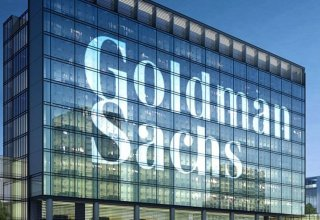 Goldman Sachs loses legal fight against EU cartel fine