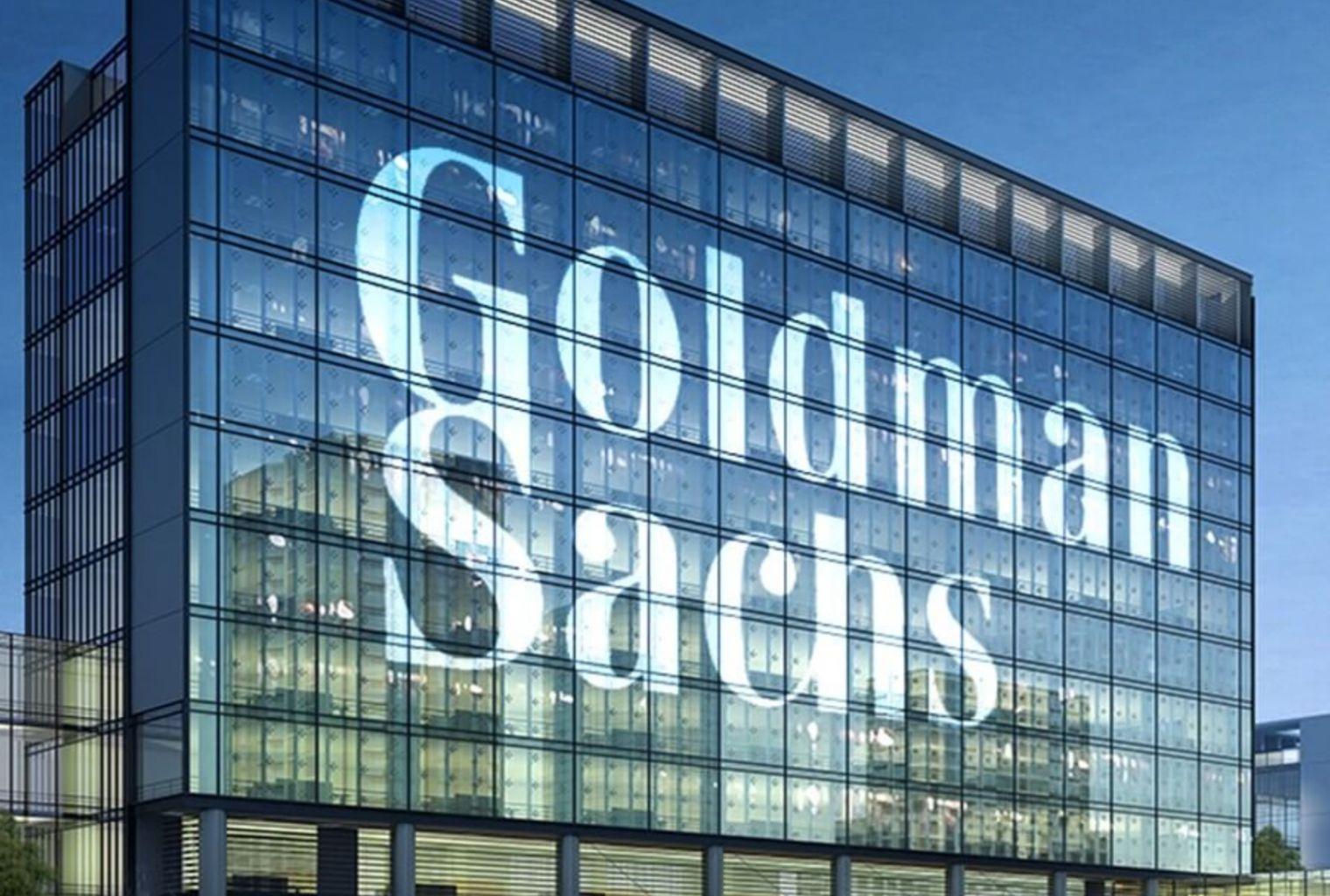 В Goldman Sachs считают, что продажи iPhone могут снизиться на 36% во втором квартале