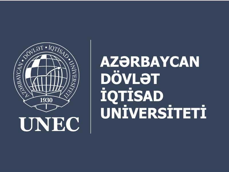 UNEC achieves another success in international ranking