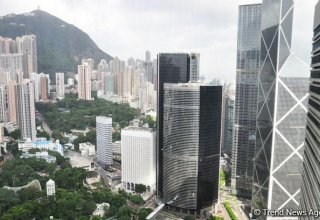 Hong Kong to extend restrictions on foreign visitors by three months