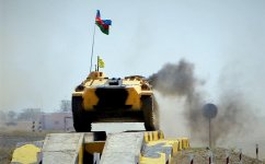 """""""Masters of Artillery Fire"""" contest wraps up in Kazakhstan (PHOTO/VIDEO) - Gallery Thumbnail"""