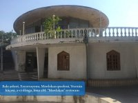 Azerbaijani State Committee on Property Issues to hold another auction (PHOTO) - Gallery Thumbnail