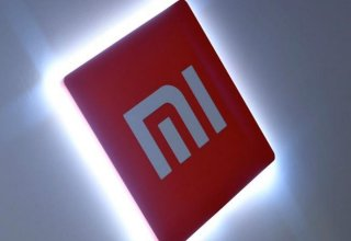 Trading in shares of Xiaomi halted pending share sale, bond issue statement