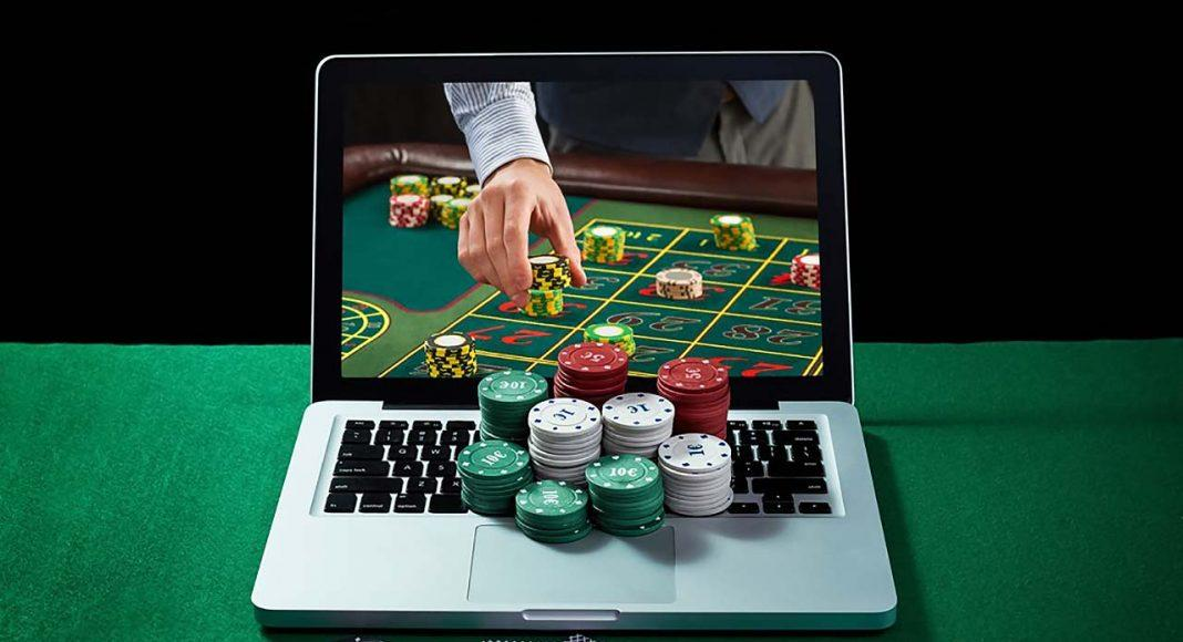China urges Philippines to ban online gambling