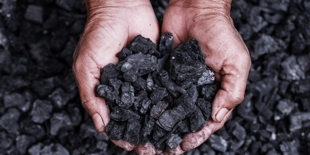 Kazakhstan to use coal in a new way (Exclusive)